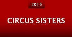 Circus Sisters (2015)