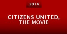 Película Citizens United, the Movie