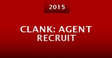 Clank: Agent Recruit (2015)