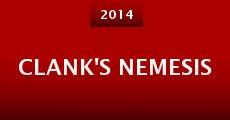Película Clank's Nemesis