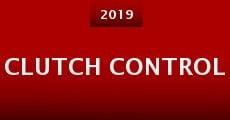 Película Clutch Control