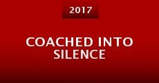 Coached into Silence (2015) stream