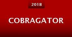 CobraGator (2016)