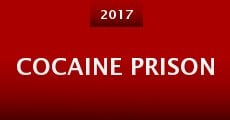 Cocaine Prison (2015) stream