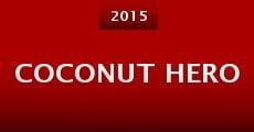 Película Coconut Hero
