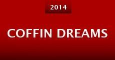 Película Coffin Dreams
