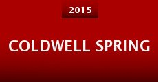 Coldwell Spring (2015)