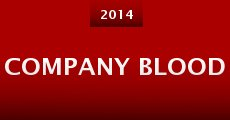 Company Blood (2014)