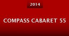 Película Compass Cabaret 55