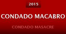 Condado Macabro (2015)