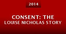 Consent: The Louise Nicholas Story (2014) stream