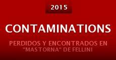 Contaminations (2015)