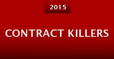 Contract Killers (2015) stream