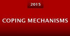 Coping Mechanisms (2015) stream