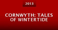 Cornwyth: Tales of Wintertide (2013)