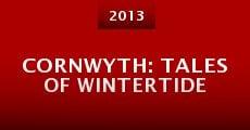 Película Cornwyth: Tales of Wintertide