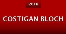 Costigan Bloch (2015) stream