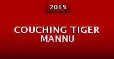 Película Couching Tiger Mannu