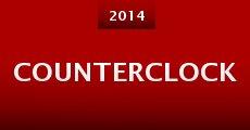Película Counterclock