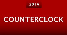 Counterclock (2014)