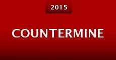 Countermine (2015) stream