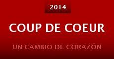 Coup de coeur (2014)