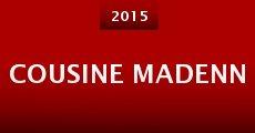 Cousine Madenn (2014) stream