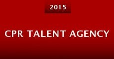 CPR Talent Agency (2015)