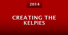 Película Creating the Kelpies