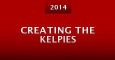 Creating the Kelpies (2014) stream