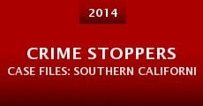 Crime Stoppers Case Files: Southern California Human Trafficking (2014) stream
