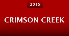 Crimson Creek (2015)
