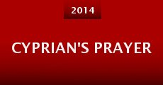 Cyprian's Prayer (2014)