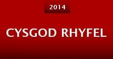 Película Cysgod Rhyfel