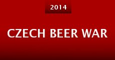 Czech Beer War (2014)