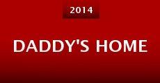Película Daddy's Home