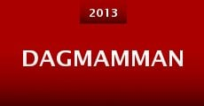 Dagmamman (2013) stream