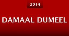 Película Damaal Dumeel