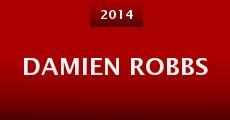 Película Damien Robbs