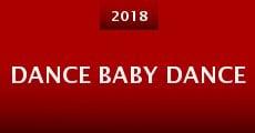 Película Dance Baby Dance
