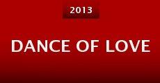 Dance of Love (2013) stream