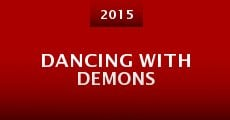 Dancing with Demons (2015)