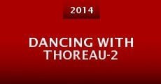Película Dancing With Thoreau-2