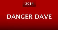 Película Danger Dave