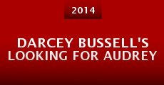 Película Darcey Bussell's Looking for Audrey