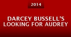 Darcey Bussell's Looking for Audrey (2014) stream