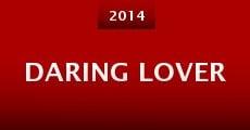 Película Daring Lover