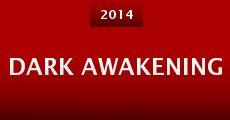 Película Dark Awakening