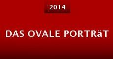Das ovale Porträt (2014)