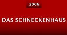 Película Das Schneckenhaus